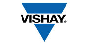 Square-1_0004_Vishay_Intertechnology_logo