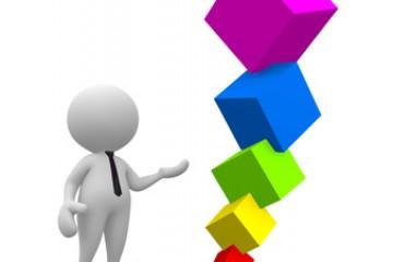 ההצלחה מתחילה במודל עסקי נכון