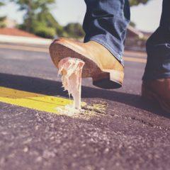 גישת החבלה – סדנה לחיזוי אירועים שלא ניתן לחזותם