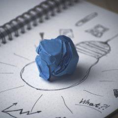 פיתוח וניהול חדשנות בארגונים
