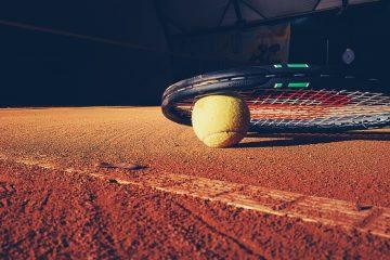 מה הקשר בין כדור טניס לחסמי חשיבה